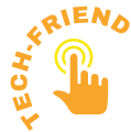 Tech Friend